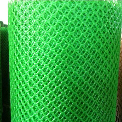 Mesh Fencing Plastic Mesh Fencing Wholesaler From Bengaluru