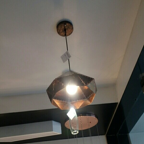 timeless design 13a53 3b66e LED Roof Light and Chandelier Pendant Light Retailer | Ram ...