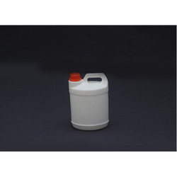 1 Litre HDPE Jerry Can