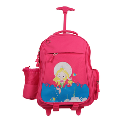 8c1eb837148 Trolley School Bag at Best Price in India