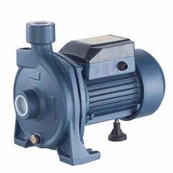 Sps 03 Suguna Single Phase Submersible Sewage Pump