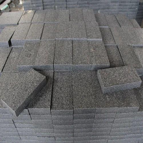 granite stone pavers