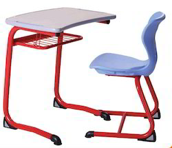 Gaga School Furniture
