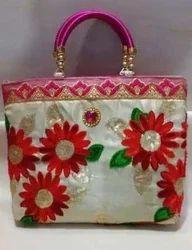 QTC Standard Dipawali Gifts Bags, Capacity: 500 Gm