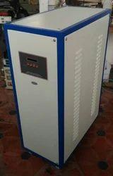 20 kVA Servo Stabilizer