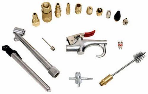 Air Compressor Accessories At Rs 500 Set Air Compressor Accessories Id 11669760888
