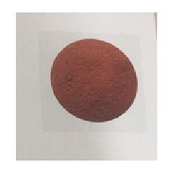 CCM Material Radex