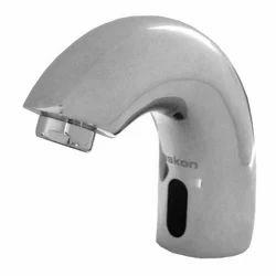 Motion Sensor Faucet