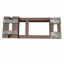 Base Frame