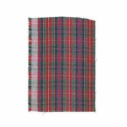 Polyester Viscose Shirting Fabrics
