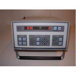 Used Particle Counter