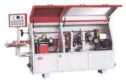 RI-526D Semi Automatic Edge Banding Machine