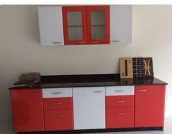 Modular Kitchen CabinetModular Kitchen Cabinets Manufacturers  Suppliers   Dealers in  . Modular Kitchen In Mumbai Bandra. Home Design Ideas