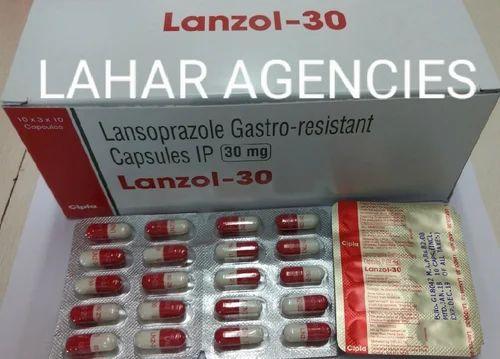 Ivermectin 3 mg kaufen