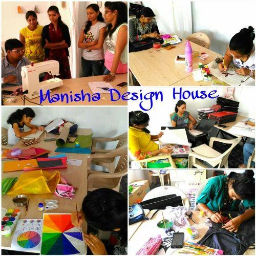 Manisha Design Portfolio Preparation At Rs 35000 Unit प र टफ ल य ड ज इन स व Manisha Design Portfolio Preparation Manisha Design House Vadodara Id 12741735397