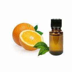Масло апельсина для красоты лица