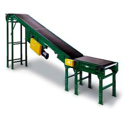 Socket Conveyor