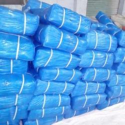 Tarpaulin 68gsm, GSM: Less than 80