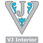 VJ Interior Private Limited