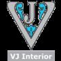 VJ Interior Private Limited
