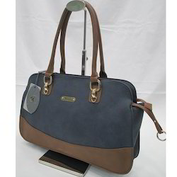Quality Ladies Handbag