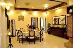 electrical wiring services in jaipur rh dir indiamart com Erstwhile Jaipur Royal Family Jaipur House New Farm Projects