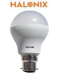 HALONIX 5W LED Bulb with 6 Months Warranty