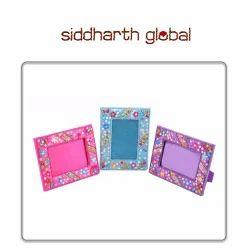 2718cbd291 Designer Photo Frames at Best Price in India