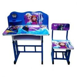 Plastic Kids Study Table at Rs 500 piece Children Table