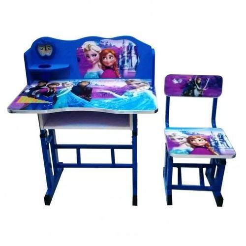 Plastic Kids Study Table
