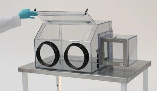 Glove Box, दस्तानो के बक्से - Ants Ceramics Private Limited, Thane | ID:  11741141333