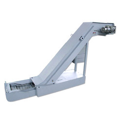 Apron Chain Conveyors