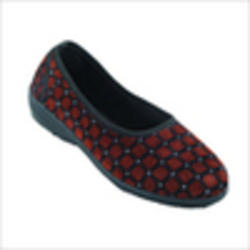 d8097e26faa Ladies Winter Casual Shoes | Concept Footwear Exports | Exporter in ...