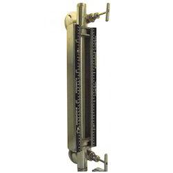 Liquid Level Measurement Instruments