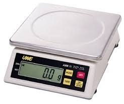 digital weight scale - photo #31