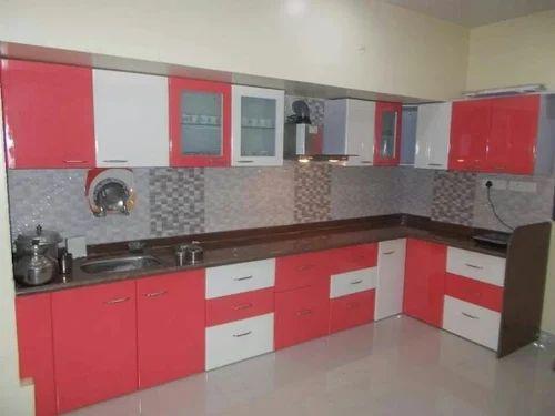 Modular Kitchen Companies In Pune Modular Kitchen Racks Modular Kitchen R