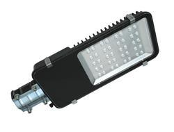 Syska Metal LED Street Light, Model Name/Number: EP-ESL-2448