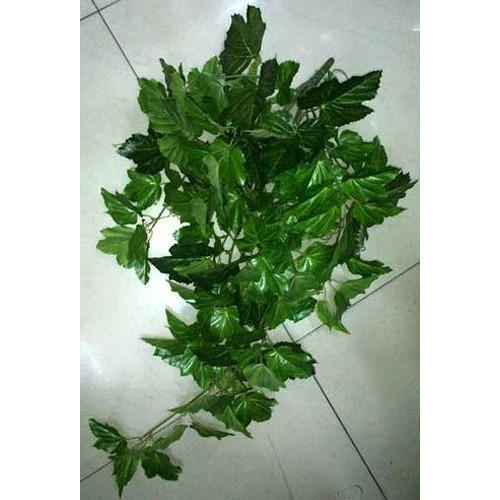 artificial foliage at rs 250 /piece(s) | rohini | delhi | id: 4998890130