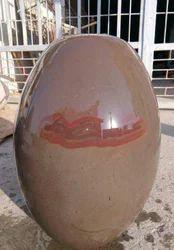 Tilak Stone Shivling