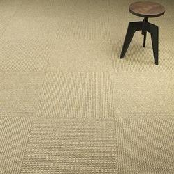Floor Modular Carpet