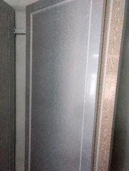Kaka PVC Door