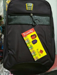 Heavy Back Pack