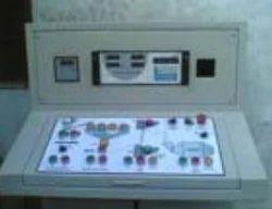 Medium Voltage Switch Boards