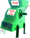 ANJALI Ice Crusher, Capacity: 5KG And 10KG
