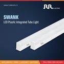 RR 18W LED Tube Light