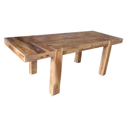 lowest price 08fc2 2c9d6 Acacia Dining Table