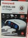 Honeywell Fast Car Charger