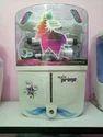 Ulta Violet Water Purifier