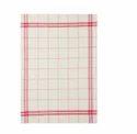 Waffle Tea Towel
