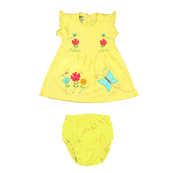 Companies That Make Clothes For Designers | Design No 1042 Baby Clothes Kids Wear Kinder Choice Kolkata